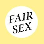 Fair Sex