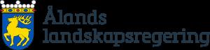 logo_landskapsregeringen